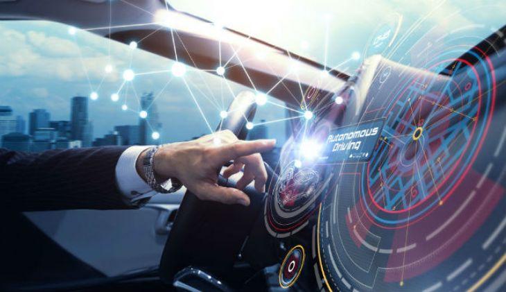 Control Automático: La Tecnología Invisible