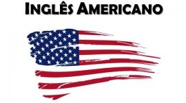 Inglés americano completo