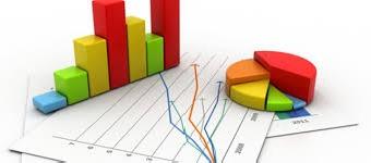 Estadísticas con SPSS