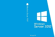Windows Server 2012, Redes