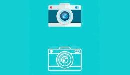 Aprende Composición Fotográfica