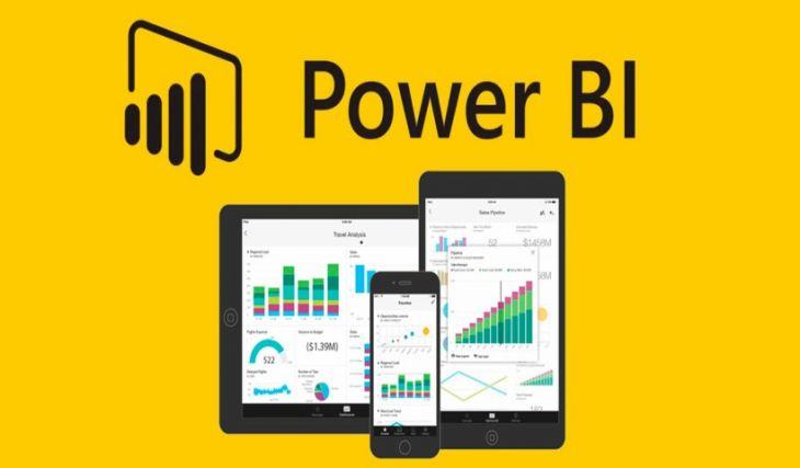 Importancia de Power BI en tu Empresa