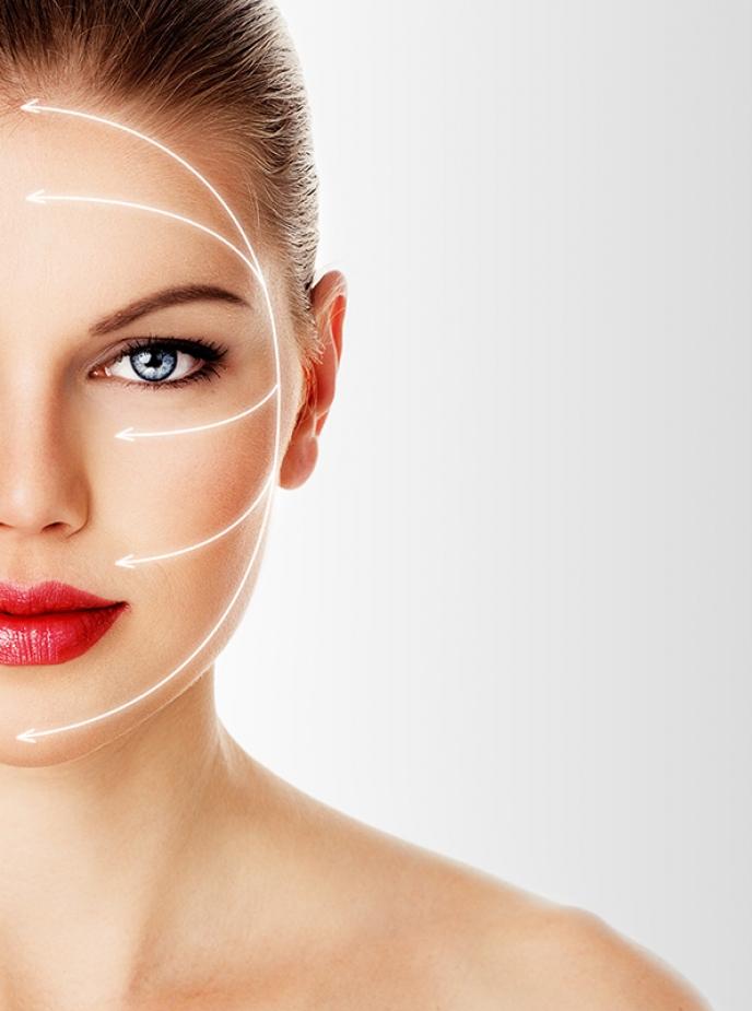 Dermatología básica