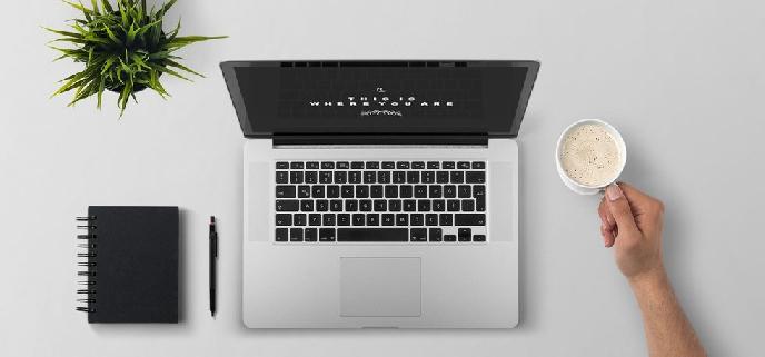 Cómo Crear una Página Web, Principios Básicos