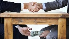 Transparencia y Anticorrupción