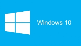Iniciando con Windows 10 para Profesionales IT
