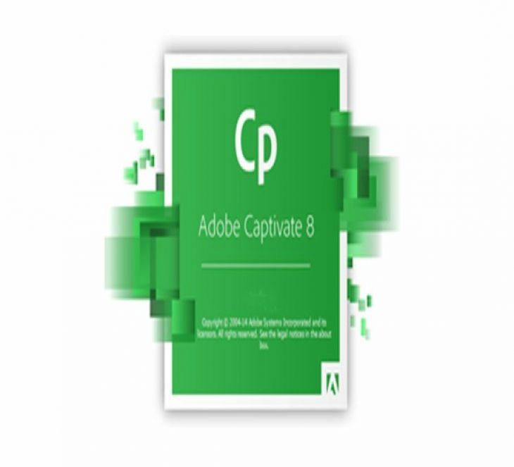 Curso Adobe Captivate 8 Básico