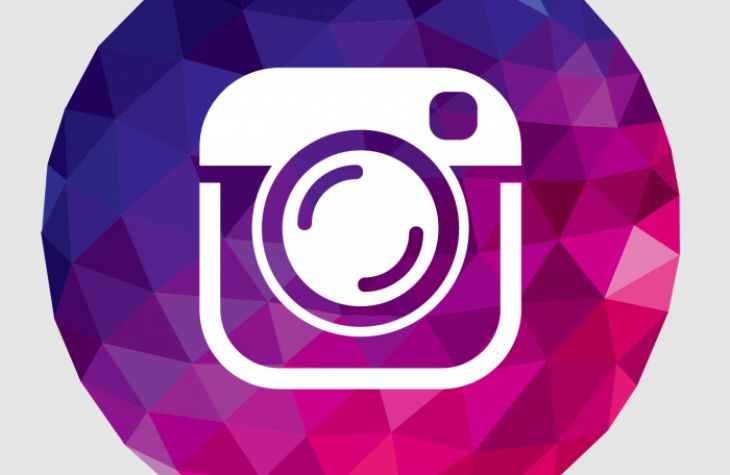 Instagram 2018: destaca tu cuenta y crea audiencia