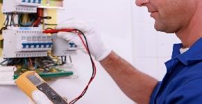 Electricista, Cómo Solucionar Problemas Cotidianos