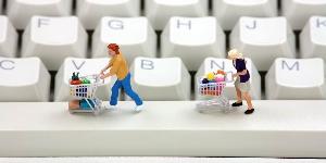 Aprende a Crear tu propia Tienda Online