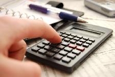 Cálculo - Series Numéricas