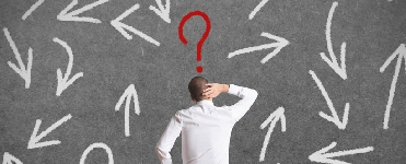 Gestión, Resolver Problemas y Tomar Decisiones con Eficacia