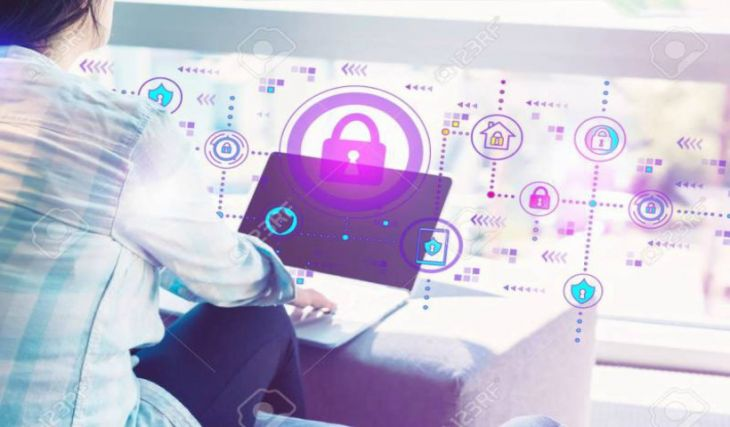 Ciberseguridad en el Teletrabajo