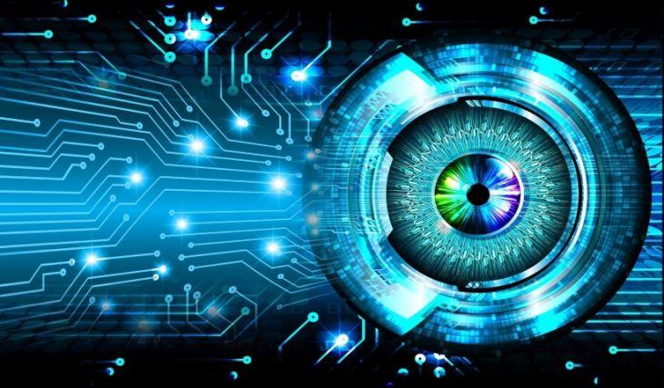 Teoría de la Visión por Computadora
