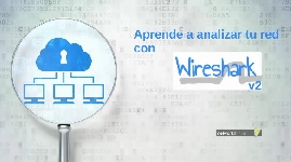 Wireshark para Dummies