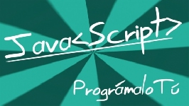 ProgramaloTu en JavaScript (Básico)