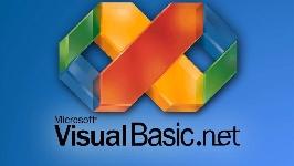 Introduccion Visual Basic 2012