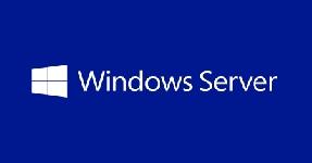 Microsoft, Aspectos Fundamentales de Bases de Datos