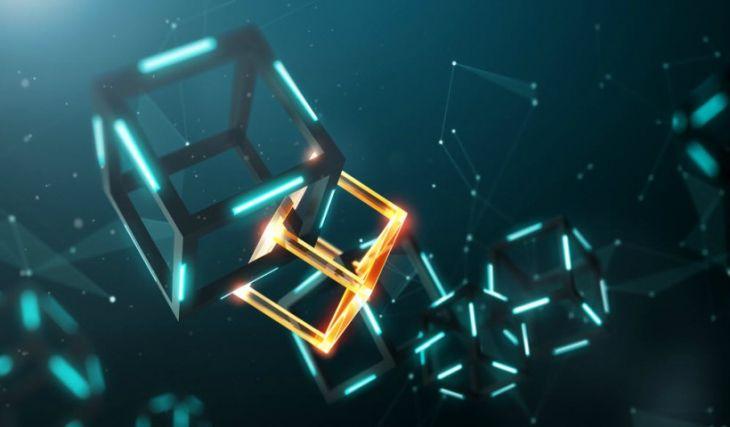 Blockchain: Innovación Disruptiva detrás de Bitcoin