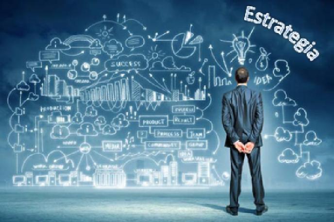 Crear una Base de Conocimientos Empresarial Básica