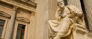 Aprende sobre la Filosofía