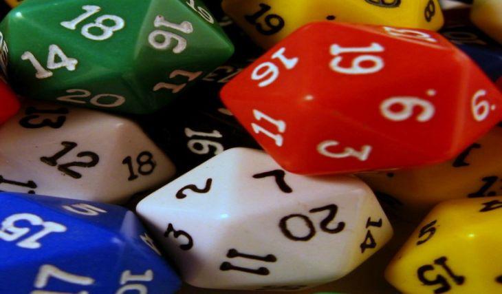 Curso Introductorio a la Probabilidad Matemática