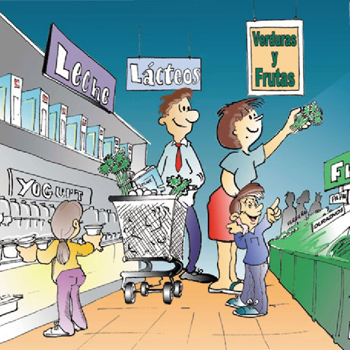 Fundamentos del Mercado y Teoría del Consumidor