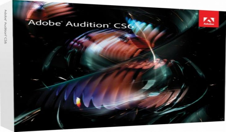 Crea Videos con Adobe Audition Cs6
