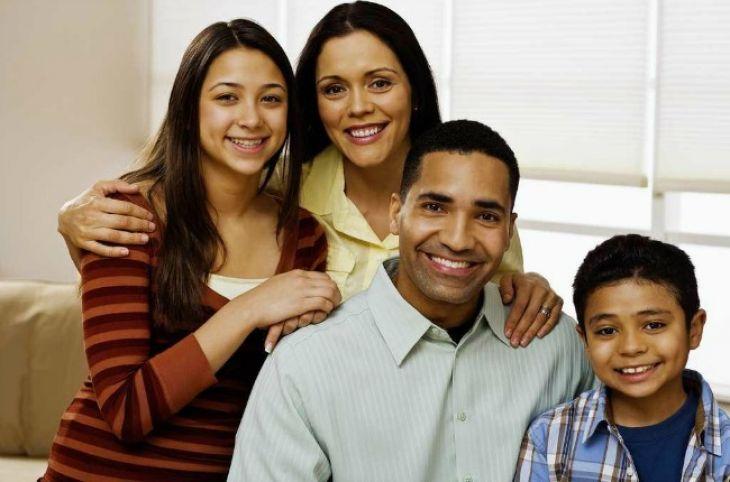 El papel de los padres en el cambio educativo