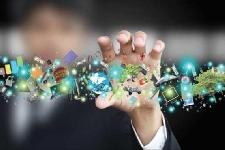 Tecnologías Emergentes de Comunicación Inalámbrica