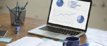 Conceptos Básicos de Excel 2013