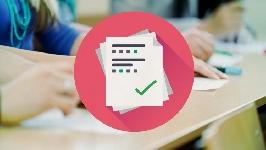 Cómo Pasar el Examen de PMP en el Primer Intento