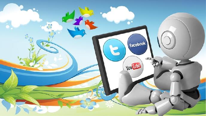 Cómo Mejorar tu Presencia Online
