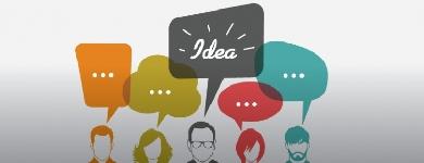 Como Emprender y Validar tu Idea de Negocio