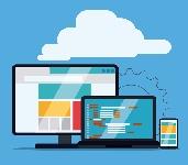 Aprende a crear una página web desde 0