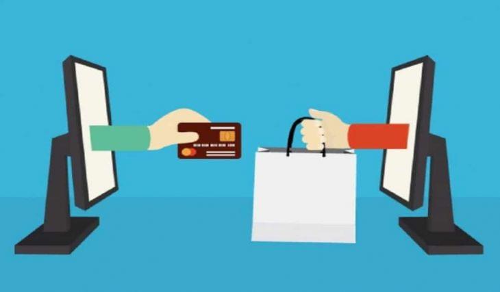 Prestashop para Crear Tiendas Online