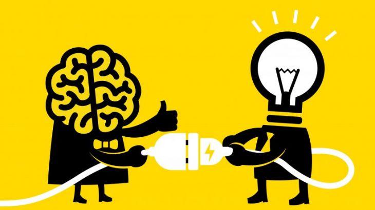 Tres claves para convertir tu idea en dinero