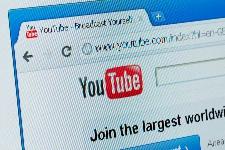 Cómo Promocionar tu Vídeo en Internet