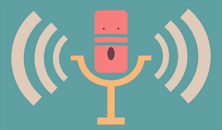 ¿Cómo Crear un Podcast?