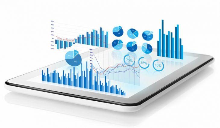 Analiza Datos Empresariales con R