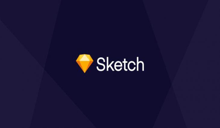 Curso de Sketch