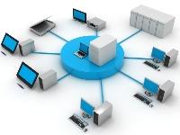 Redes, Principios Básicos