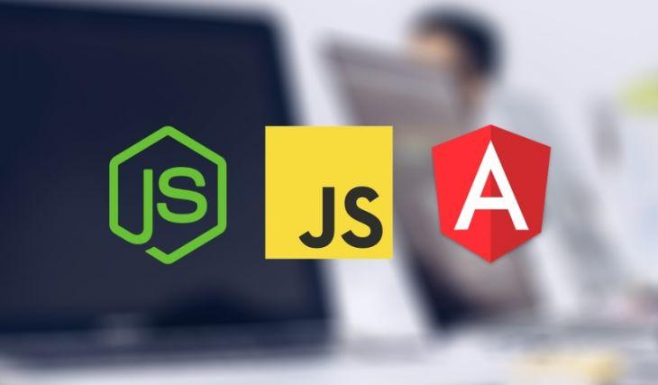 Desarrollo del lado servidor: NodeJS, Express y MongoDB