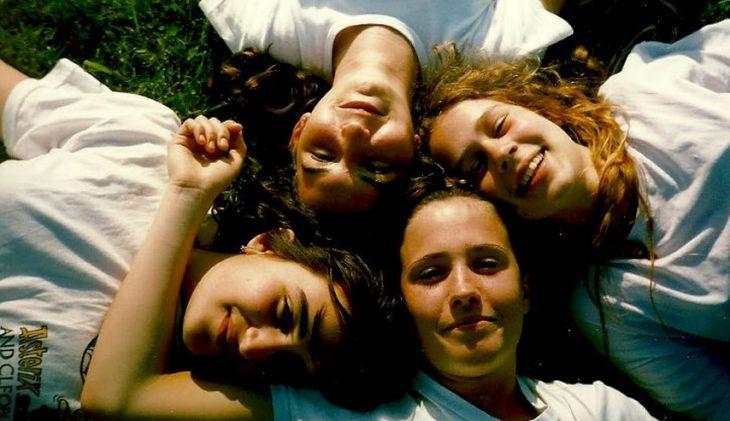 Perspectivas de la salud mental en niños y adolescentes