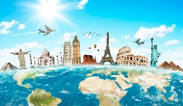Inglés para Viajar, Aprende de Forma Divertida
