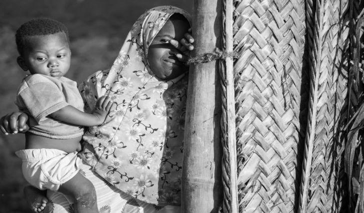 Fotografía Documental en la Investigación Social