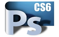 Adobe Photoshop CS6 para Fotografía