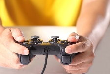 Integración en Desarrollo de Videojuegos