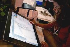 Diseño Gráfico Orientado a Imprenta