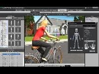Cómo Crear Animaciones 3D